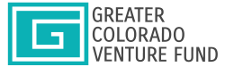 GCVF-logo-full-color-transparent